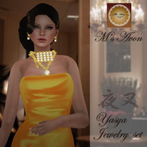 MsAvon-Yasya-1024-fix001b