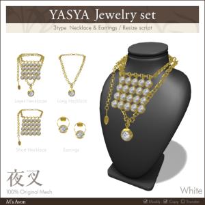 YASYA-Jewelry-set_White