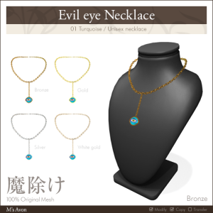 evil-eye-01-Necklace