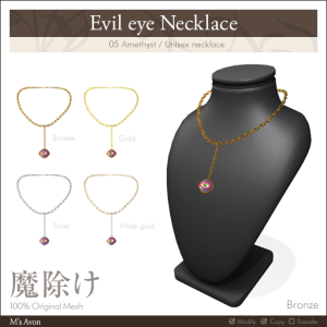 evil-eye-05-Necklace