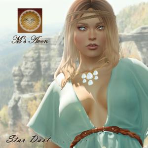 MsAvon_StarDast_1024_new3