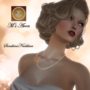 MsAvon_SunShine001-1024 (1)