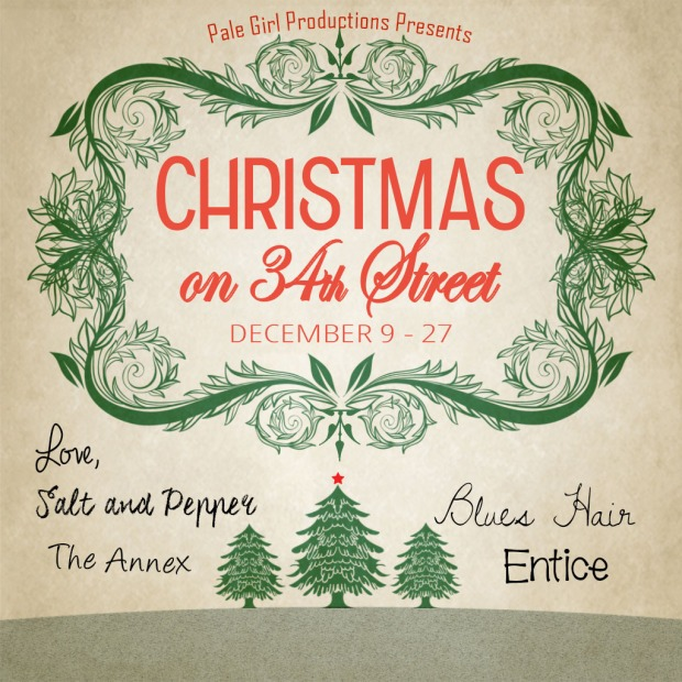 christmas-on-34th-street-web-poster