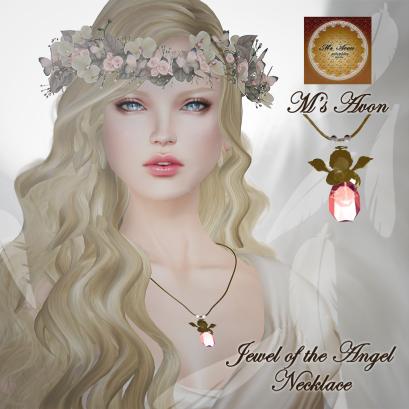 MsAvon_Jeweloftheangel-Necklace_red