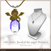 Angel-Necklace_Blue (1)