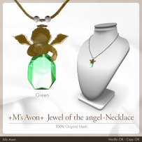 Angel-Necklace_Green (1)