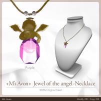 Angel-Necklace_Purple (1)