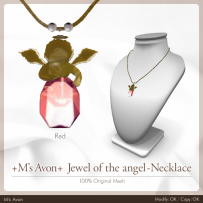 Angel-Necklace_Red (1)