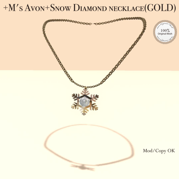 ms-avonsnow-diamond-neckalcegold_002