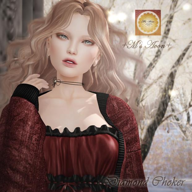 msavon_diamondchoker_1024_001