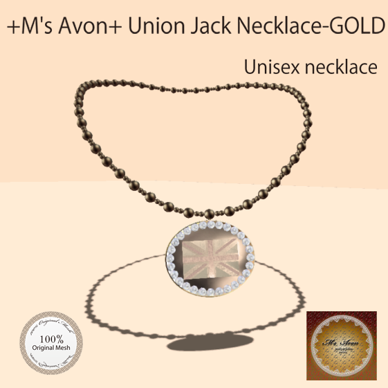 ms-avon-union-jack-necklace-gold_001hunt