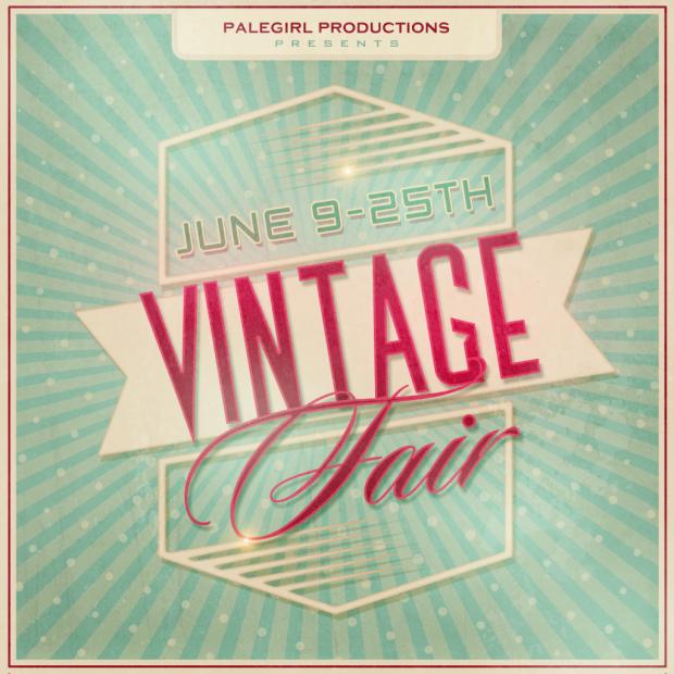 vintagefair-square
